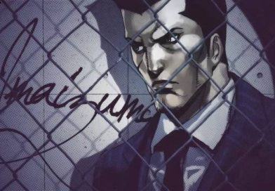 Jake Hunter Detective Story: Ghost of the Dusk Coming To 3DS In Fall 2018