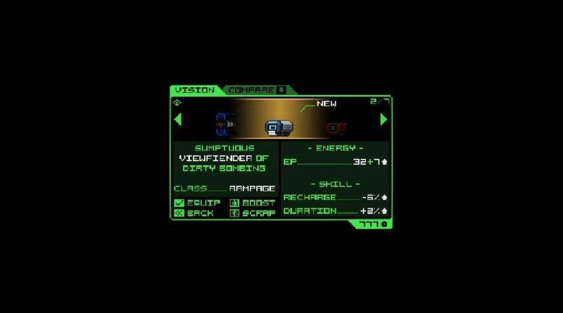 NeuroVoider PS Vita
