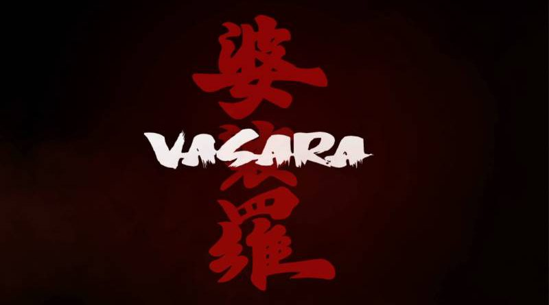 Vasara HD Collection Nintendo Switch PS4 XBox One PC