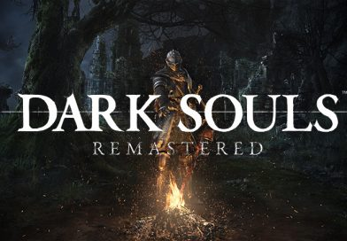 Dark Souls Remastered For Nintendo Switch Delayed To Summer 2018