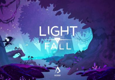 Light Fall Launches On April 26, 2018 For Nintendo Switch & PC