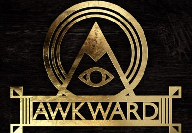 Adults-Only Party Game Awkward Arrives On Nintendo Switch On July 5, 2018
