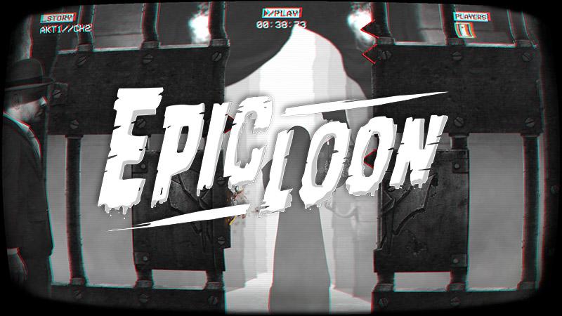 Epic Loon Nintendo Switch