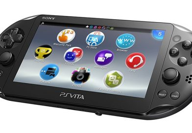 Sony Will End Physical PS Vita Games Production In March 2019