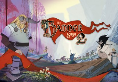 The Banner Saga 2 Coming To Nintendo Switch On June 7, 2018