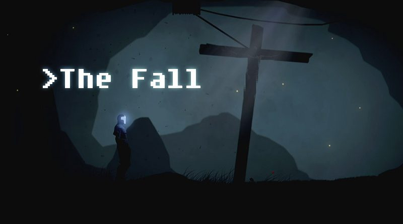 The Fall Nintendo Switch
