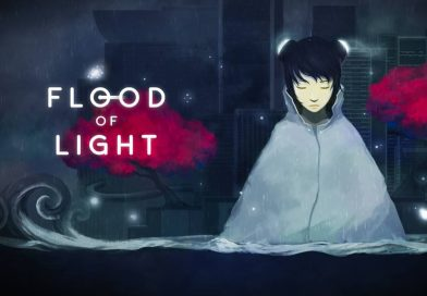 Flood of Light Coming To Nintendo Switch This Summer