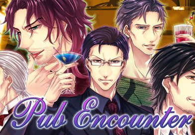 Pub Encounter Available Now For Nintendo Switch