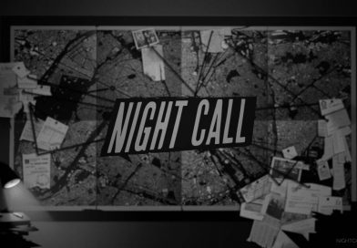 Night Call Heading To Nintendo Switch In Early 2019
