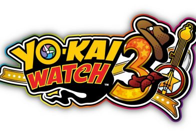 Yo-kai Watch 3 Coming To 3DS In North America On February 8, 2019, Europe This Winter