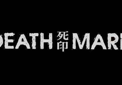 Death Mark First English Nintendo Switch Gameplay Footage