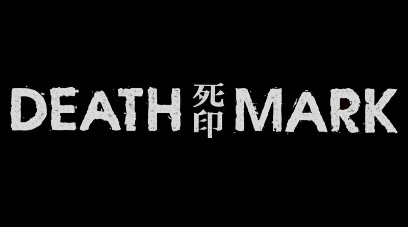 Death Mark Nintendo Switch
