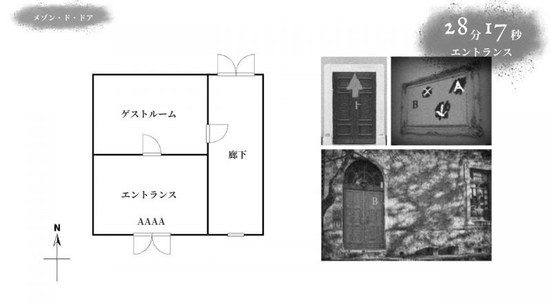 Madorica Real Estate Nintendo Switch