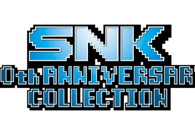 SNK 40th Anniversary Collection First 5 Free DLC Titles Announced