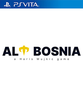 ALT BOSNIA