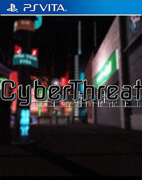 CyberThreat