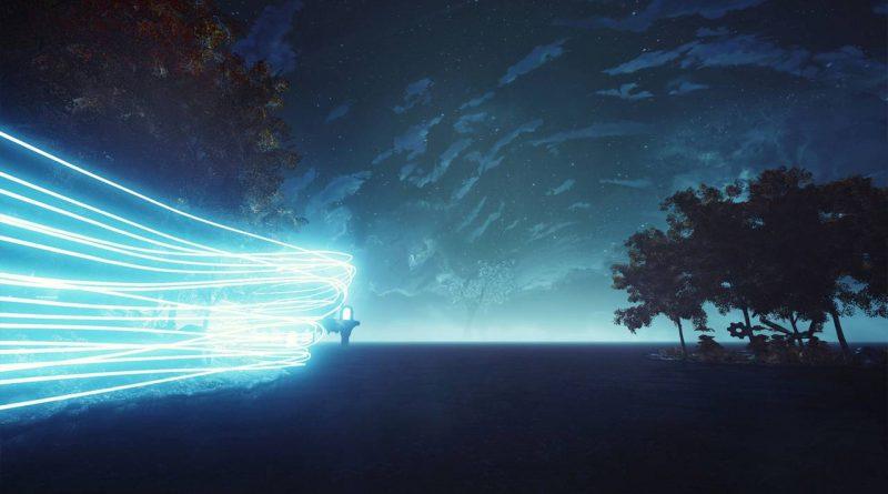 MIND: Path to Thalamus Nintendo Switch