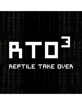 RTO 3