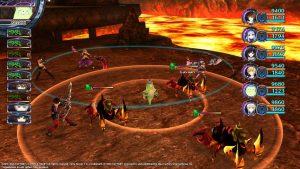 Fairy Fencer F: Advent Dark Force Nintendo Switch