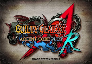 Guilty Gear 20th Anniversary Edition Announced For Nintendo Switch