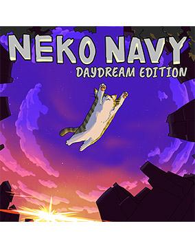 Neko Navy - Daydream Edition