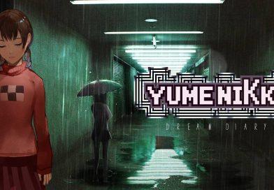 YumeNikki: Dream Diary Coming To Nintendo Switch On February 21