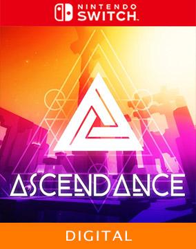 Ascdendance