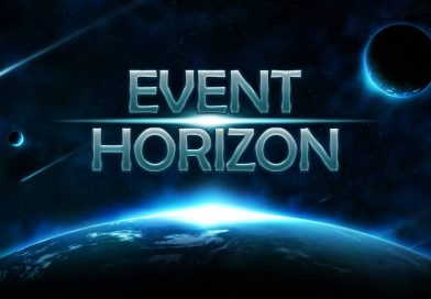 Event Horizon Arrives On Nintendo Switch March 29