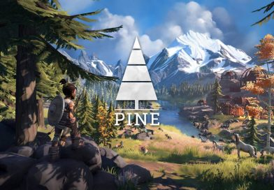 Pine Coming To Nintendo Switch In August 2019