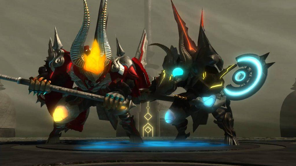 Sword Art Online:Hollow Realization Deluxe Edition Nintendo Switch
