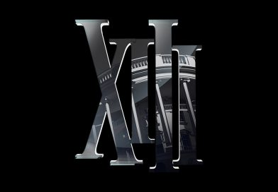XIII Remake Announced For Nintendo Switch
