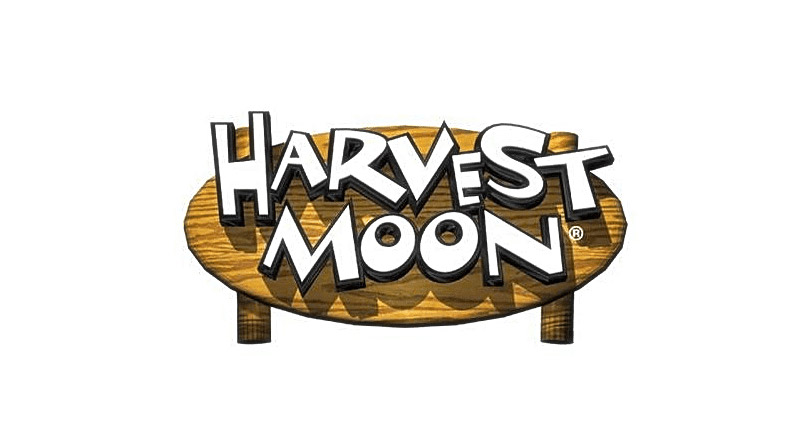 Harvest Moon: Mad Dash Nintendo Switch PS4