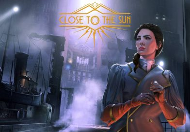 First-Person Horror Game Close to the Sun Coming To Nintendo Switch