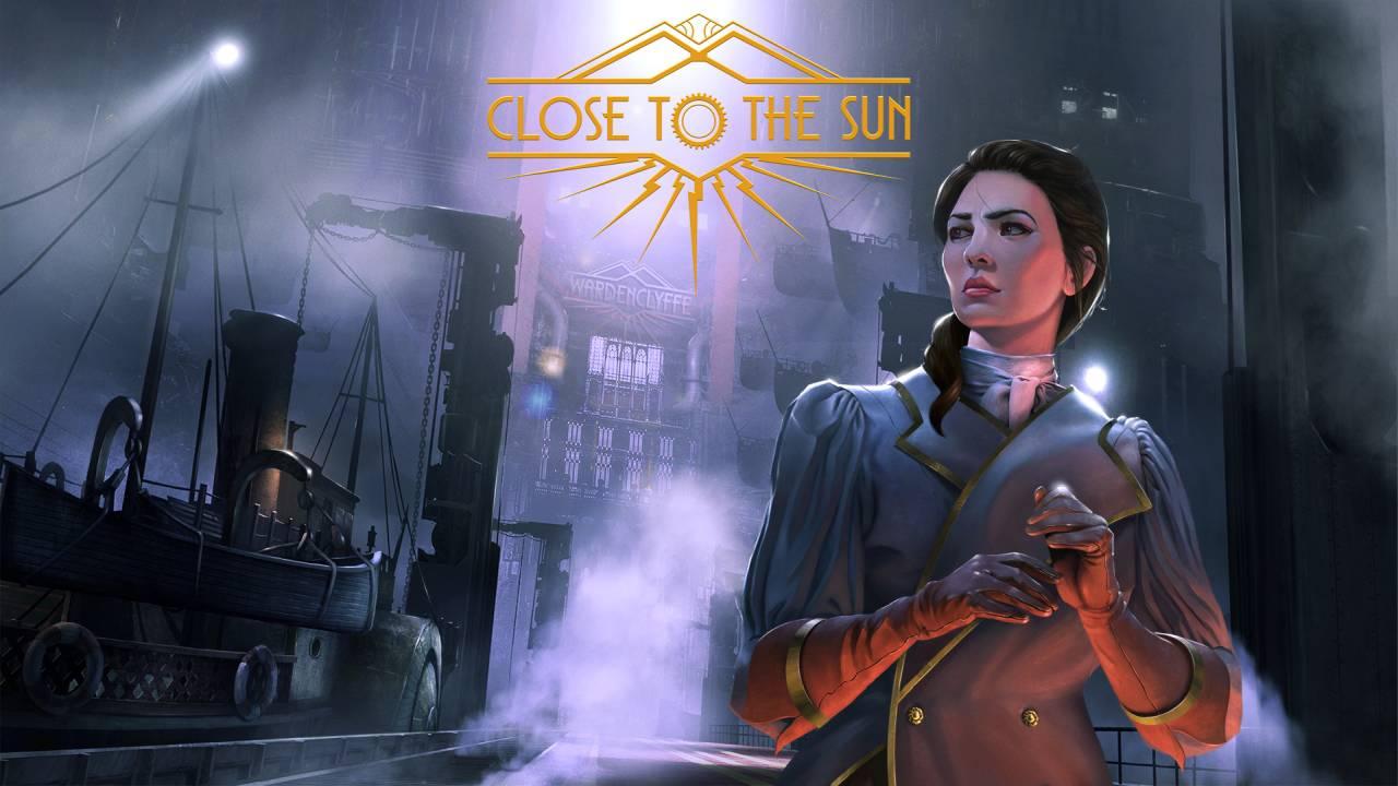 Sun Games