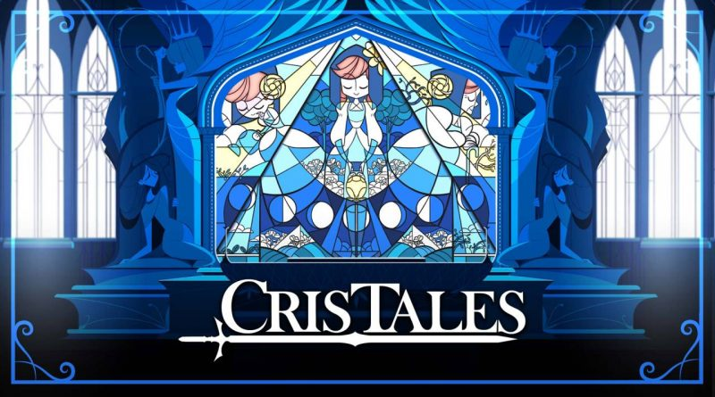 Cris Tales Nintendo Switch