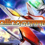 Rolling Gunner Nintendo Switch