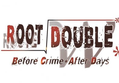 Root Double: Before Crime After Days Coming To Nintendo Switch In Winter 2019