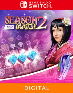 Season Match 2