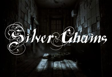 First-Person Horror Game Silver Chains Coming To Nintendo Switch Later This Year