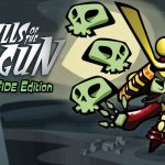 Skulls of the Shogun: Bone-A-Fide Edition Nintendo Switch