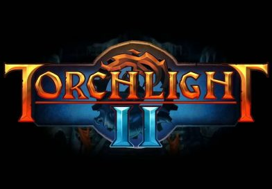 Torchlight II Launches For Nintendo Switch On September 3