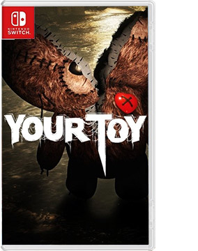 Your Toy (Multi-Language)