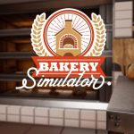 Bakery Simulator Nintendo Switch
