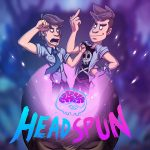 Headspun Nintendo Switch