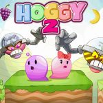 Hoggy2 PS Vita PS4 Switch
