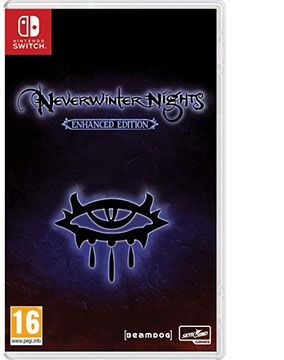 Neverwinter Nights [Enhanced Edition]