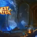 Quest Hunter Nintendo Switch