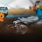 Super Mega Baseball 2: Ultimate Edition Nintendo Switch