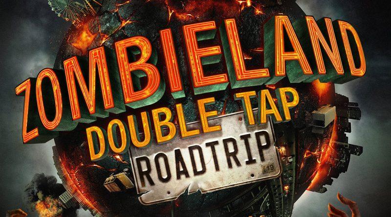 Zombieland: Double Tap - Road Trip Nintendo Switch