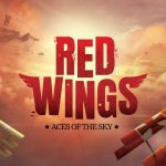 Red Wings: Aces of the Sky Nintendo Switch